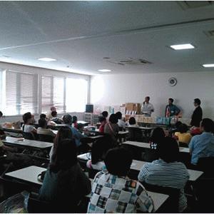 7月18日(土)カーザミカワ第16回ボーリング大会を開催いたしました。