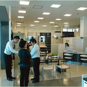 5月21日(土)岡崎タカラショールームにてショールームフェアを開催いたしました。