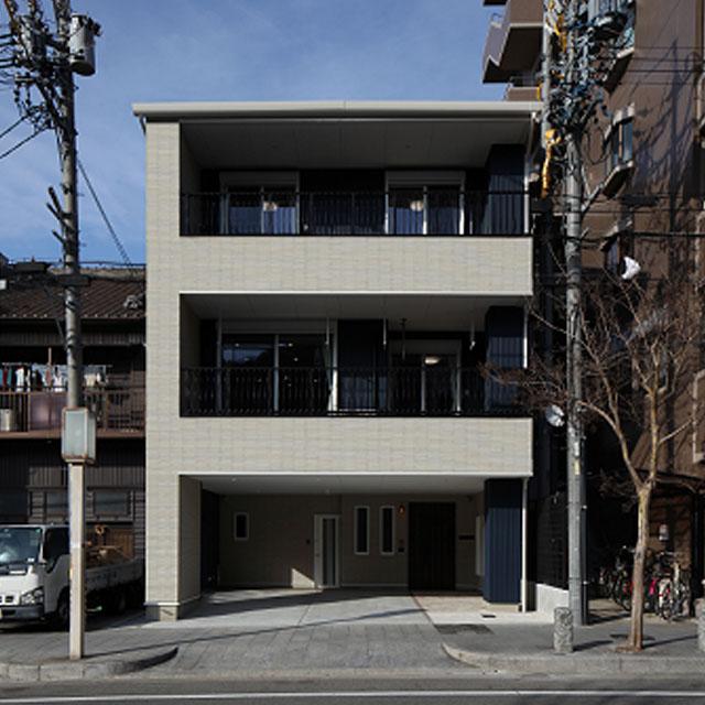 house20.jpg