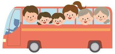 bus-Tours.jpg