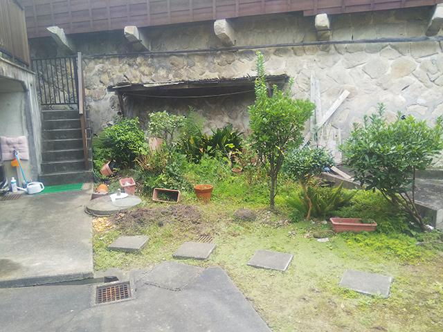 exterior20200420-1.jpg